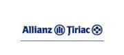 logo-allianz-180