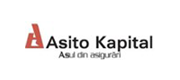 logo-asito-180