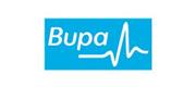 logo-bupa-180