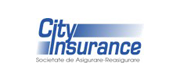 CityInsurance