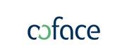 logo-coface-180