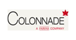 logo-colonnade-180