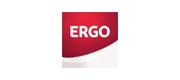 logo-ergo-180