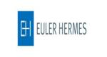 logo-euler-180