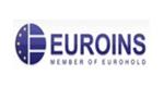 logo-euroins