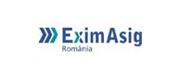 logo-exim-asig-180