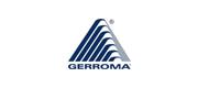 logo-geroma