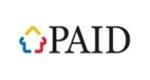logo-paid