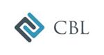 logo-parteneri-cbl