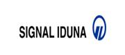 logo-signal