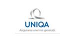 logo-uniqua